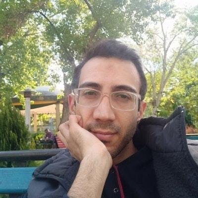 Hassan Jahan