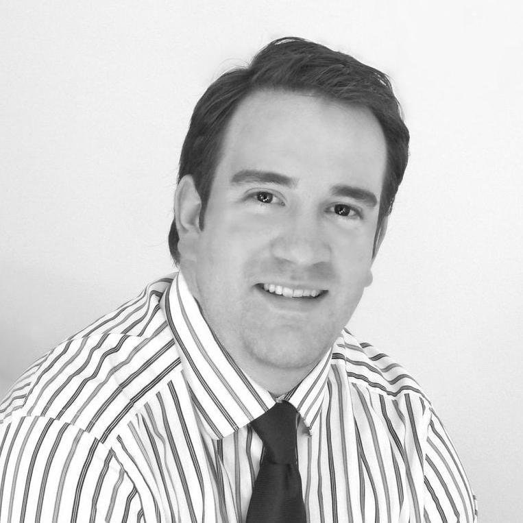 David Pidsley
