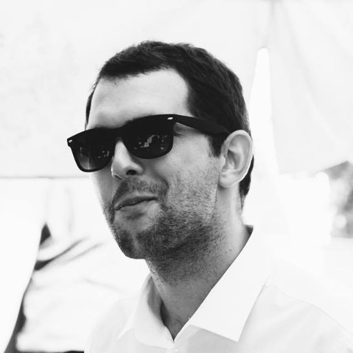 Tomislav Mamić