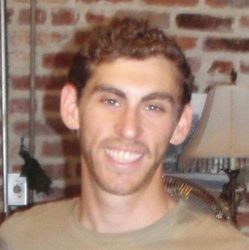 Jason Demant