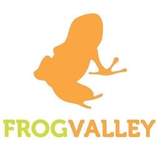 Frog Valley