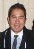 Daniel Ponce G