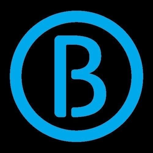 Brunello Inc.