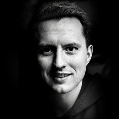 Kriss Smolka