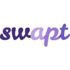 Swapt