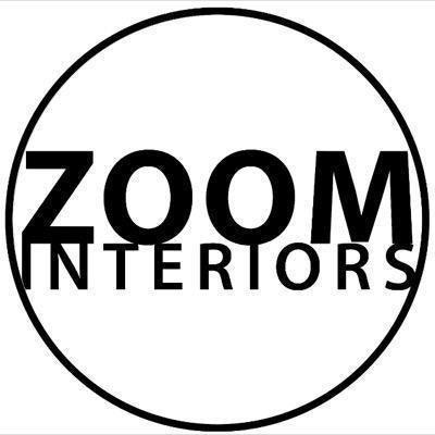 ZOOM interiors