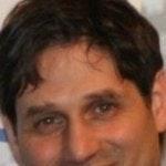 Michael Yavonditte