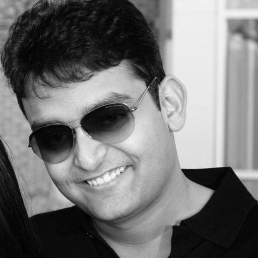 Ackshaey Singh