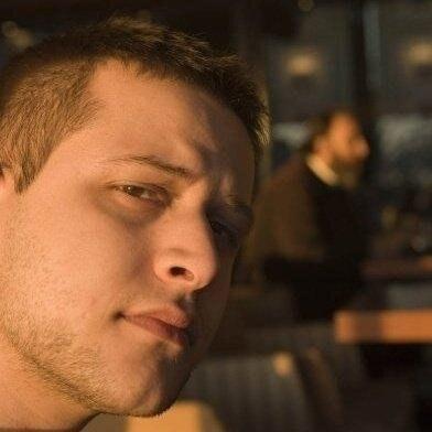 Marko Tadić