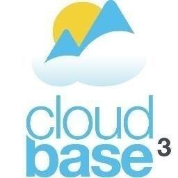 CloudBase3.com