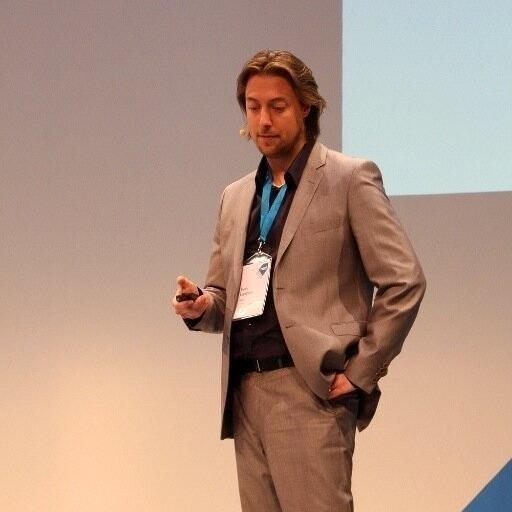 Peter Espersen