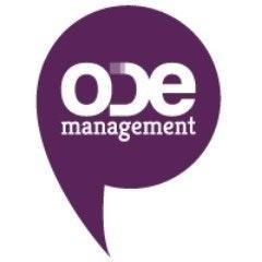 ODE Management