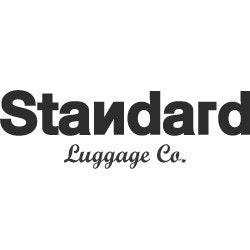 Standard Luggage Co.
