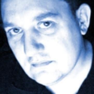 Mark Durbin