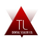 TL Dental Scaler