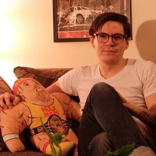 Bonnaventure James