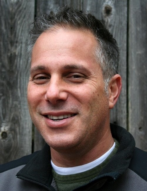 Michael Doernberg