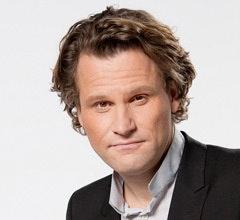 Pär-Jörgen Pärson
