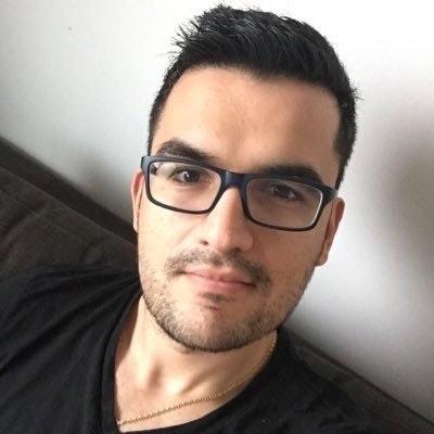Raul Riera