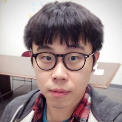 Junjie Shi