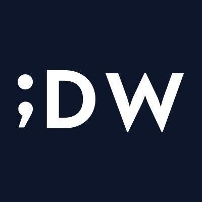 DustinsWords
