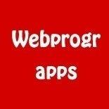 webprogr.com