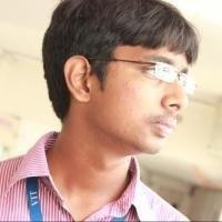 Raj Abishek