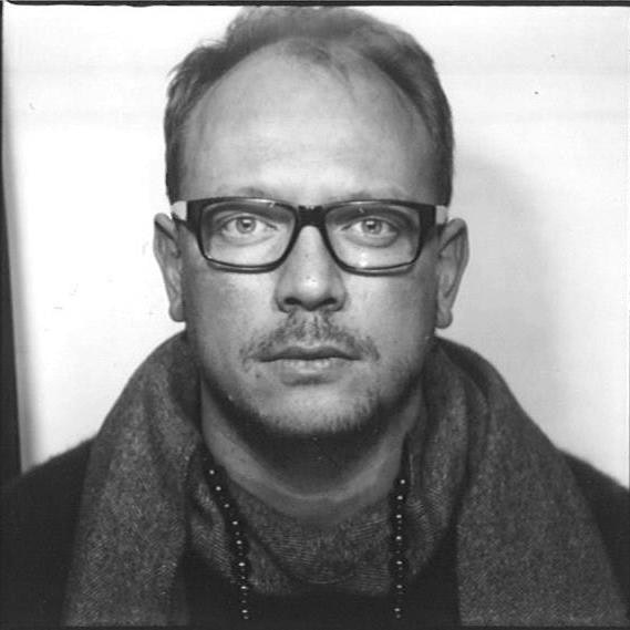 Jan Jasper Kosok