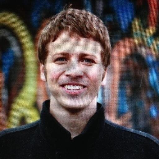 Chris Loer