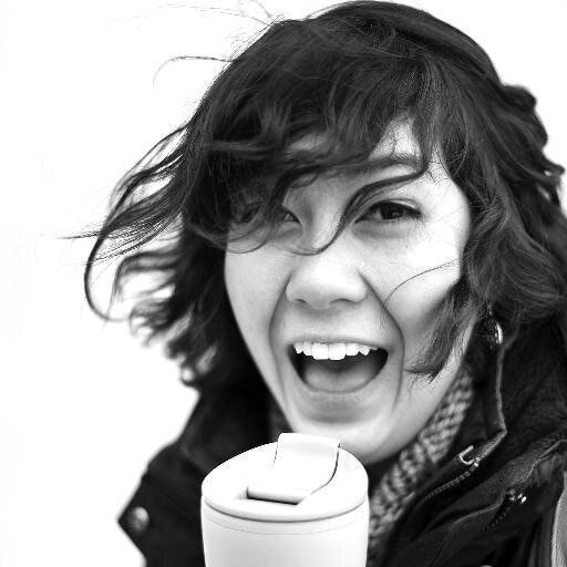 Leah Meyerholtz