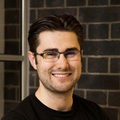 Michael Ginzo