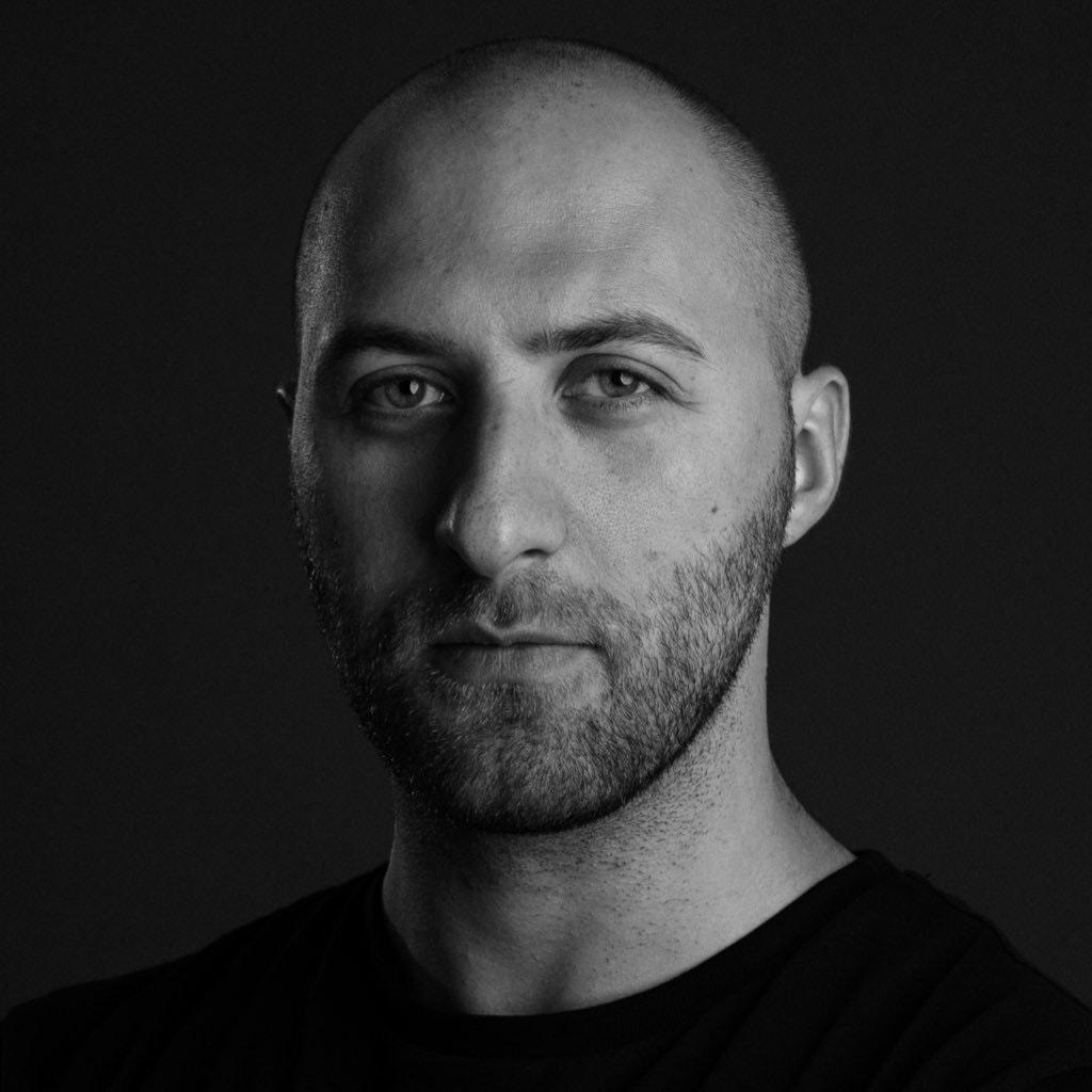Michael Gluzman