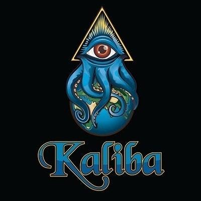Kaliba Group