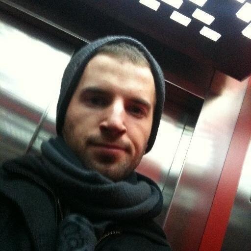 Goran Jakovljevic