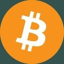 On The Blockchain