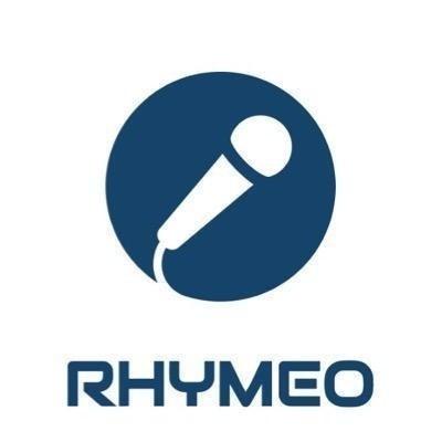 Rhymeo