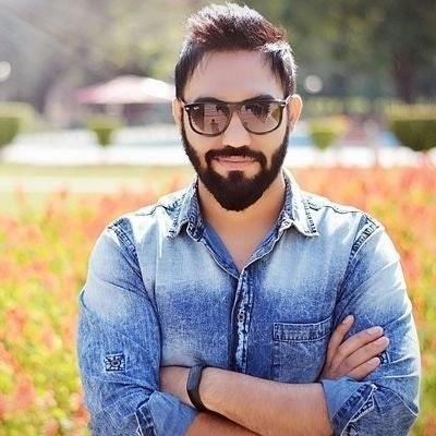 Arsh Singh