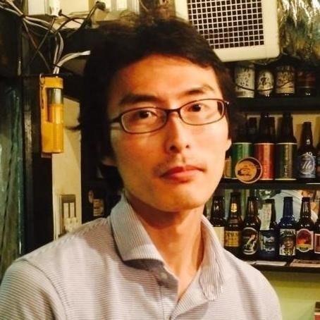 岡島康憲/Y.Okajima