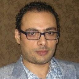 Hani Gamal