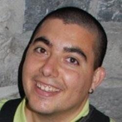 Jose Antonio Andujar