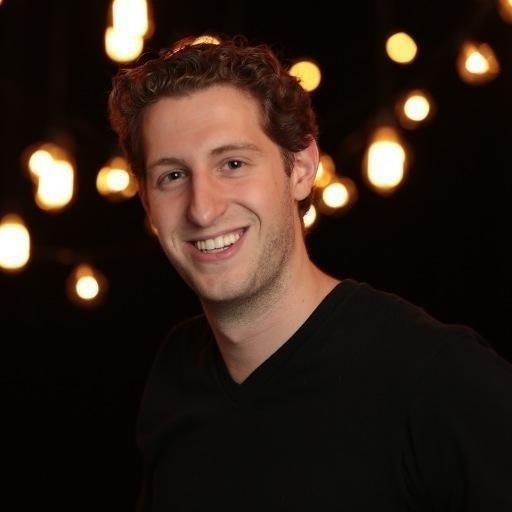Dan Hefter