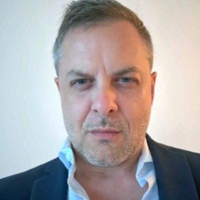 Guy Lepage
