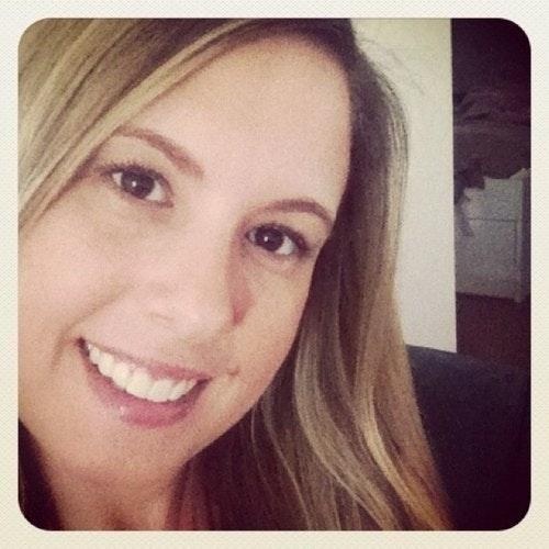 Sarah Lima