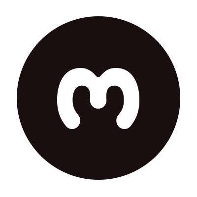MergeLinks