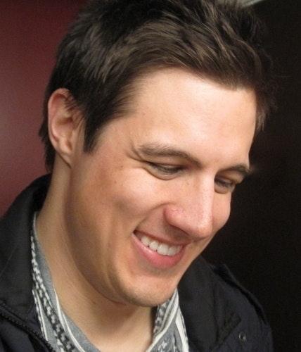 Seth Hosko