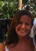 Paige McPheely