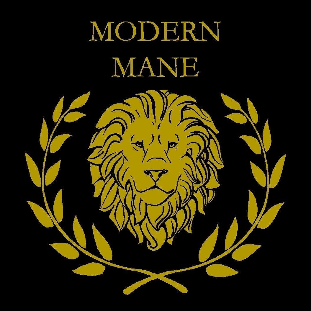 Modern Mane