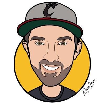 Chad Reid