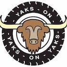 Yaks on Yaks on Yaks