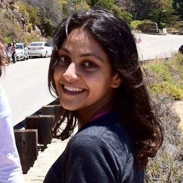 Raeva Kumar